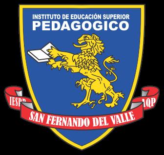 I.E.S.P. San Fernando del Valle